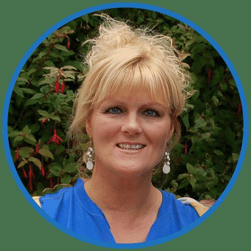 Debbie Jarvis